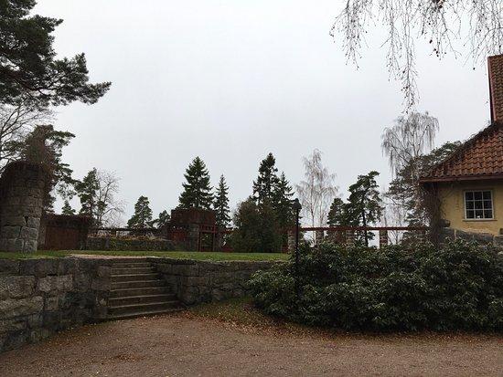 Kirkkonummi, Finlandia: photo1.jpg