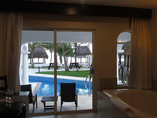 Bilde fra Hidden Beach Resort by Karisma