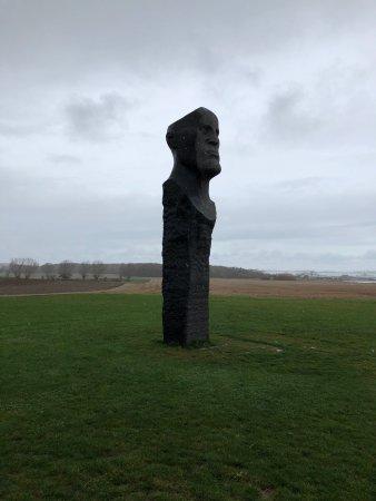 Torrig L, Danmark: photo0.jpg