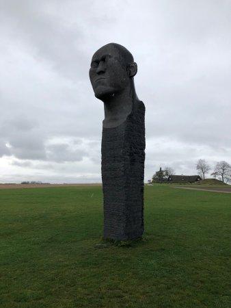 Torrig L, Danmark: photo1.jpg