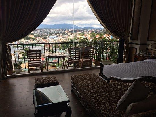Villa vista hotel obr zek za zen villa vista hotel da for Villas vista suites