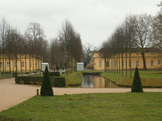 Potsdam's Gardens: HPIM1173_large.jpg