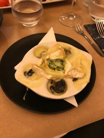 Cocotte Café : photo0.jpg