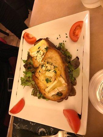 Cocotte Café : photo1.jpg