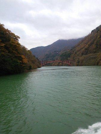 Shogawa Pleasure Boat: DSC_1689_large.jpg