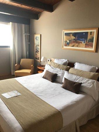 Hotel Estela Barcelona - Hotel del Arte: photo0.jpg