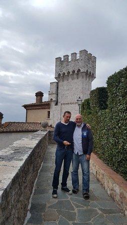 Castello delle Serre: 20171112_121146_large.jpg