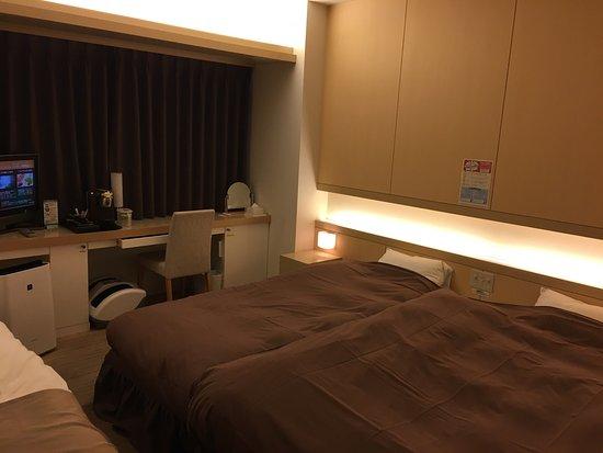 Photojpg Picture Of Spa Hotel Alpina Hidatakayama Takayama - Spa hotel alpina hidatakayama