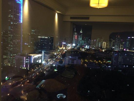 Radisson Blu Hotel Shanghai New World: photo2.jpg