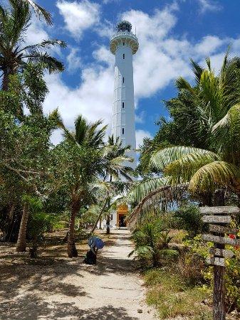 Amédée-Leuchtturm-Insel: 20171025_105845_large.jpg