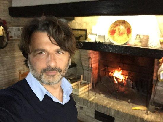 Crespellano, อิตาลี: photo0.jpg