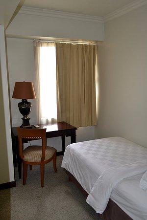 โรงแรมอาร์ยาดูตา เซมังกิ รูปภาพ