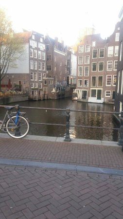 France Hotel Amsterdam: IMG-20171110-WA0042_large.jpg