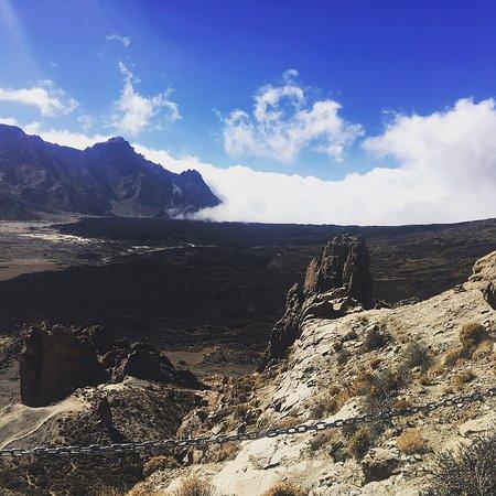 Parque Nacional del Teide, España: photo6.jpg