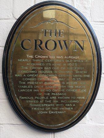 The Crown: IMAG0454_large.jpg