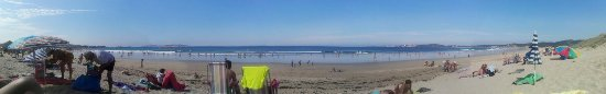 Playa A Lanzada: IMG_20170823_122210_large.jpg