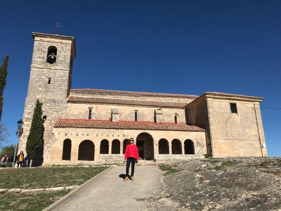 Tamajon, Spania: photo0.jpg