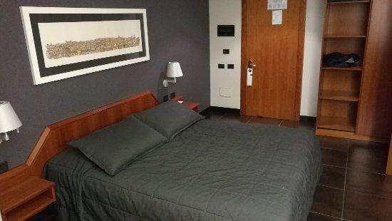 Hotel Zone : IMG_20171110_155127_large.jpg