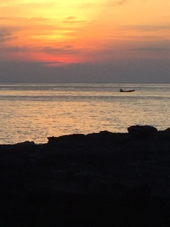 Shantaa Koh Kood: photo2.jpg