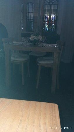 Ayna Restaurant: IMG_20171111_190659_large.jpg