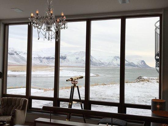 Budir, Iceland: photo1.jpg