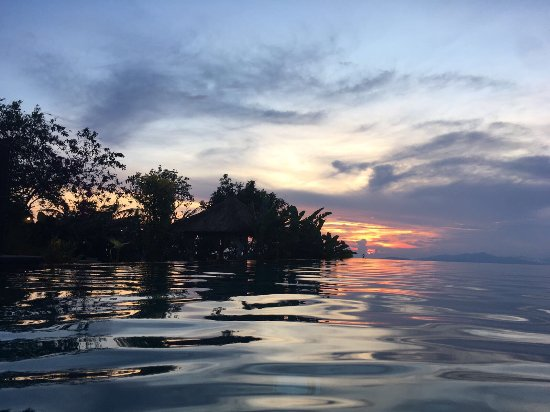 Gobleg, Индонезия: photo5.jpg