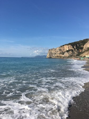 Top 10 Things to do in Finale Ligure, Italy