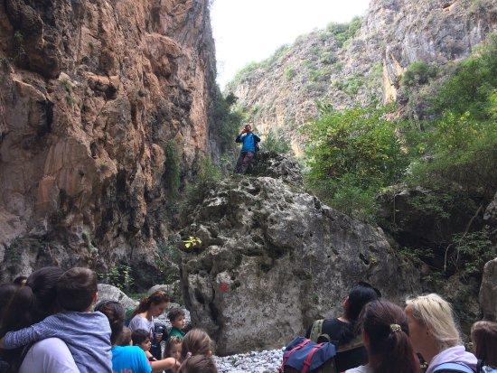 Climb Up: photo0.jpg