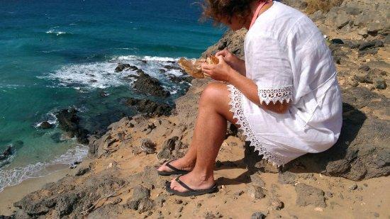 Playa de Esquinzo: P_20171106_130204_vHDR_On_large.jpg