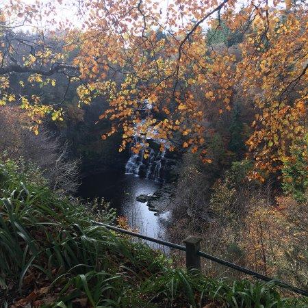 Lanark, UK: photo3.jpg