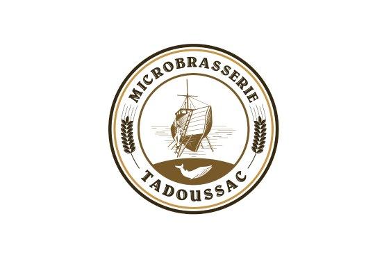 Microbrasserie Tadoussac