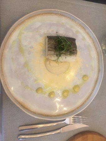 Ondara, España: Tasta'm