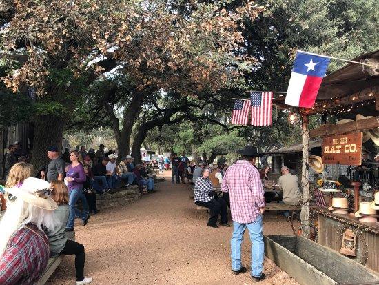 Luckenbach, TX: photo6.jpg