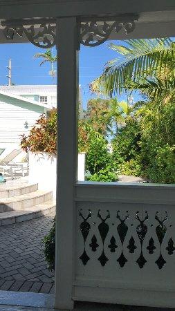 The Gardens Hotel: photo0.jpg