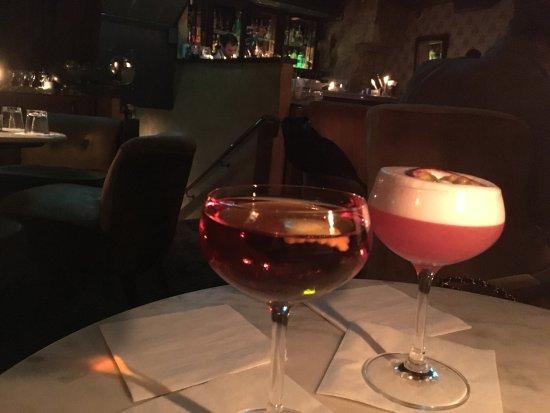 Vintage Cocktail Club: photo0.jpg