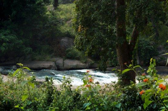 magnet valley view from mandasaru picture of daring badi puri