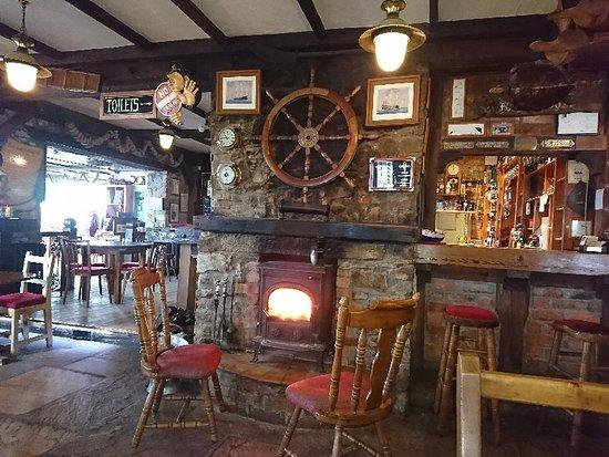 Россноула, Ирландия: DSC_0814_large.jpg