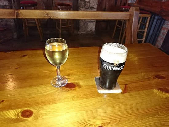 Россноула, Ирландия: DSC_0815_large.jpg