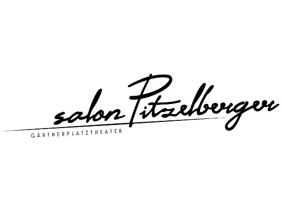 Salon Pitzelberger
