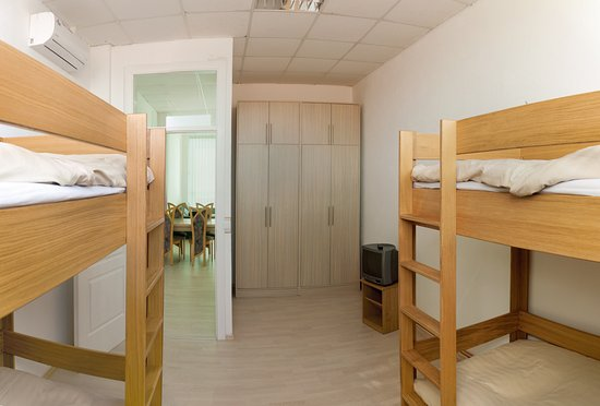 Interior - Picture of Blue Box Bed and Breakfast, Bihac - Tripadvisor