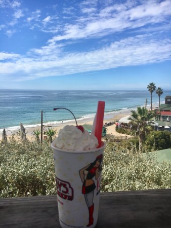 Fast Food Restaurants In Newport Beach Ca