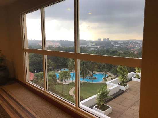 Bangi, Malaysia: photo2.jpg
