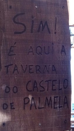 Palmela, Portugalia: IMG_20171112_151437_large.jpg
