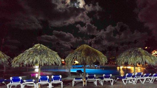 VIK Hotel Arena Blanca: photo0.jpg