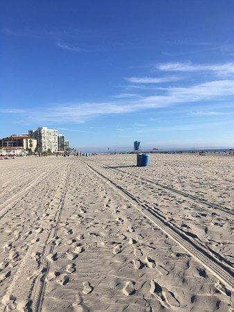 Coronado, CA: photo5.jpg