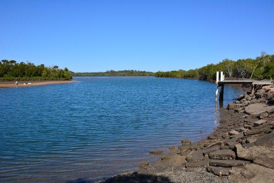 Baffle Creek, Australia: photo0.jpg