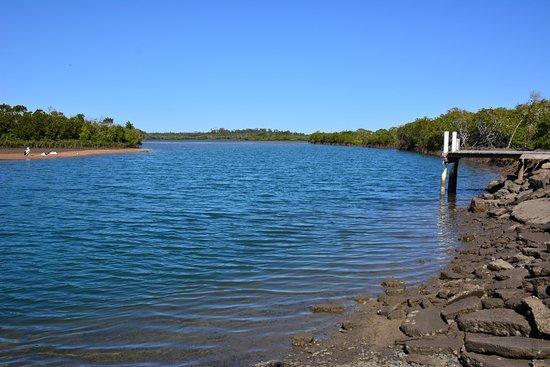 Baffle Creek, Australia: photo1.jpg