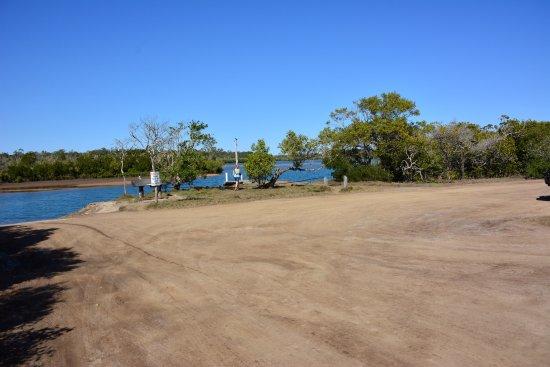Baffle Creek, Australia: photo2.jpg