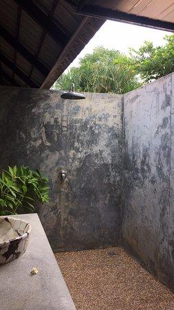 Chaw Ka Cher Tropicana Lanta Resort: photo0.jpg