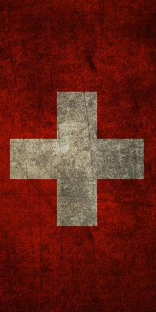 Seewis im Prattigau, Switzerland: swiss-wallpaper-11183336_large.jpg